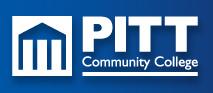 pittcc-logo.png