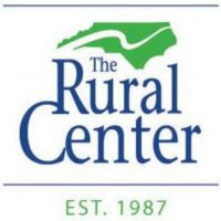 rural_counts_logo2.jpg