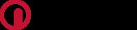 NC-Biotechnology-Center-logo.png