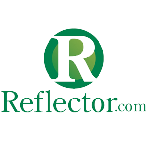 Daily Reflector Logo